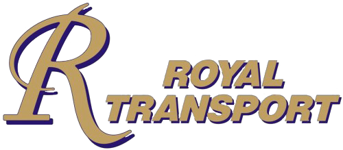 Royal Transport - Spesialtransport i Norge og Europa